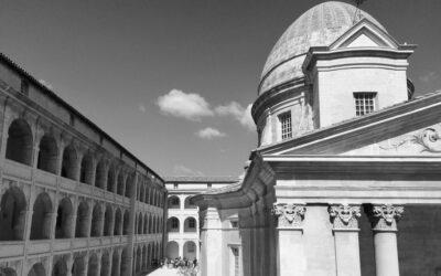 Concours de chargé-e de recherche CNRS : le soutien du Centre Norbert Elias