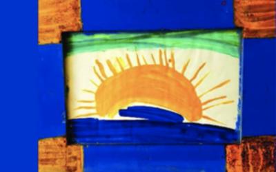 Sandrine Musso et al. (dir.) – Guérir en Afrique