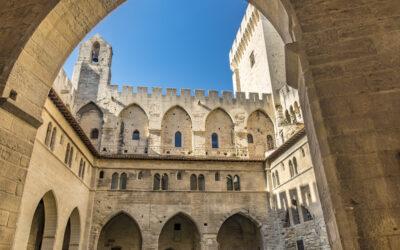 Colloque. Les habitants des villes UNESCO, Avignon, 10-12 juin 2021
