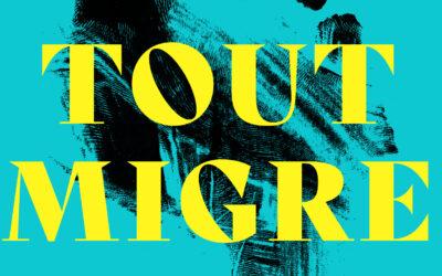 """""""Tout migre ?"""". Festival des sciences sociales de l'EHESS Allez Savoir, Marseille, 22-26 sept. 2021"""